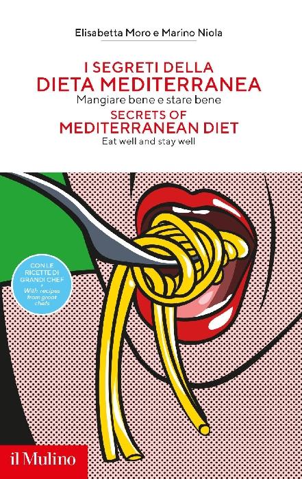 16/11/2020 ore 18 Decennale Dieta Mediterranea UNESCO: idea anti Covid del MedEatReserch UNISOB per pranzi virtuali in famiglia