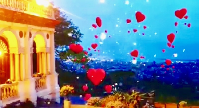 -foto Villa Domi San Valentino