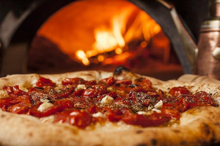 17/1/21 Verace Pizza Napoletana: giro del mondo in diretta Facebook firmata AVPN