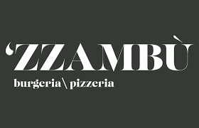 """Il giorno 31 Maggio 2017.  Burgheria/Pizzeria """" ZZAMBù """"si apre a Napoli"""