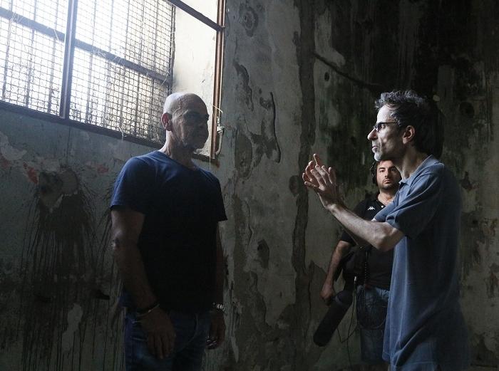 Al Los Angeles Italia Film Festival e su Mymovies il documentario di Giovanni Meola