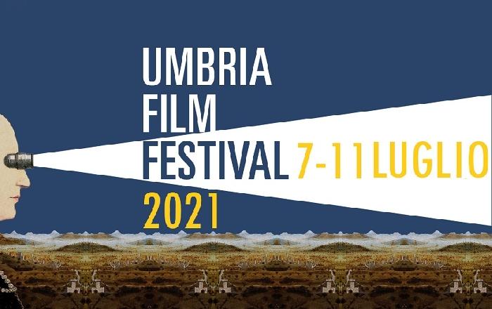 Al via il bando per corti AMARCORTI dell'UMBRIA FILM FESTIVAL XXV edizione a Montone (Perugia) dal 7 all'11 luglio 2021