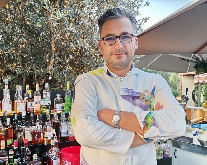 Alessio Navacci