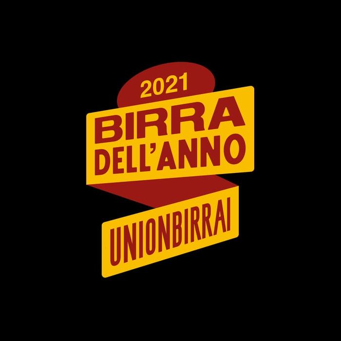 Unionbirrai: novità Birra dell