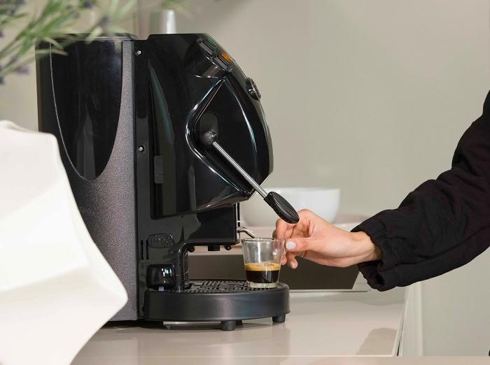 Caff� a casa buono come al bar, i consumatori premiano l'azienda partenopea Didiesse