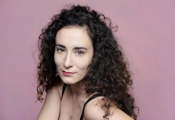 Caterina Rossi - Un attimo prima