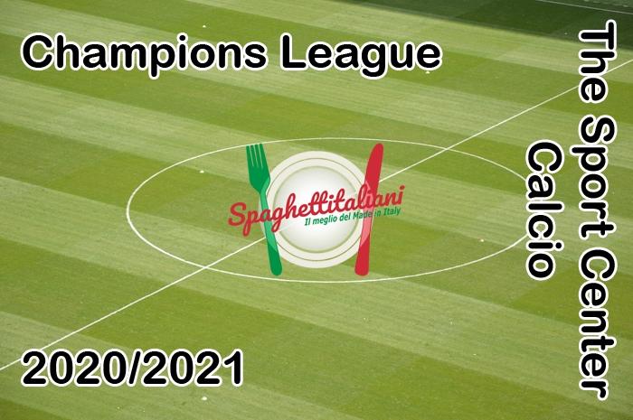 Si sono giocate le altre due partite di ritorno dei Quarti di finale di UEFA Champions League 2020/21
