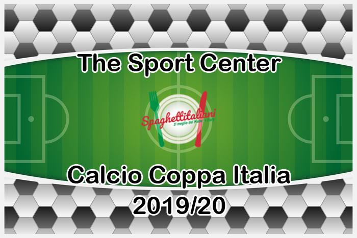 Dopo le partite di ritorno delle semifinali di Coppa Italia si qualificano per la finale Juventus e Napoli