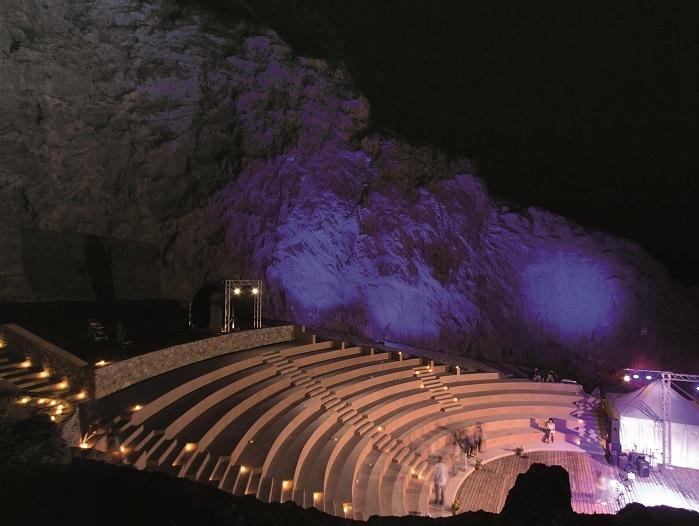 Dal 1 agosto inizia la rassegna cinematografica gratuita al Mun (Salerno), al via all