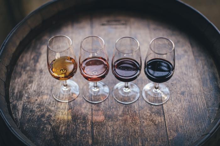 Piceno sugli allori con i Decanter World Wine Awards 2021