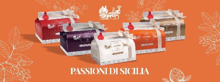 Di Stefano: La Pasqua genuinamente e irresistibilmente siciliana