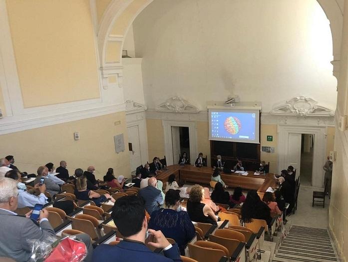 Dipartimento Scienze Politiche Federico II, aperte le iscrizioni per il corso di laurea triennale in in Statistica