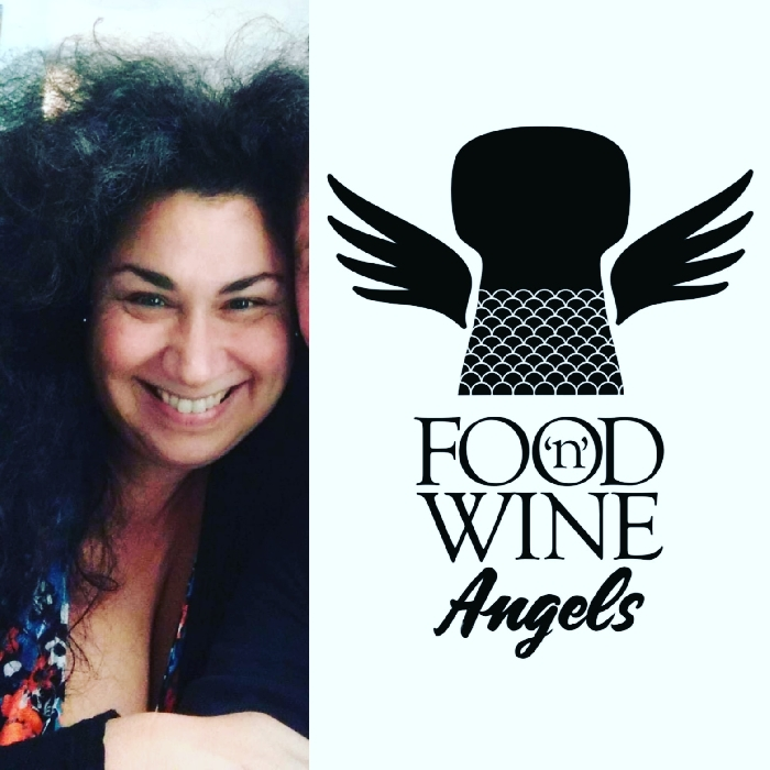 Food 'n' Wine Angels