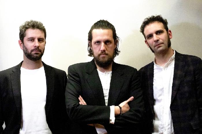 """MARTINO IACCHETTI e la sua band IL MORO pubblicano il video di """"FILO DI LUCE"""", il nuovo singolo sulla lotta contro i disturbi dell"""