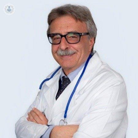 Leucemia, attivato in Campania il programma