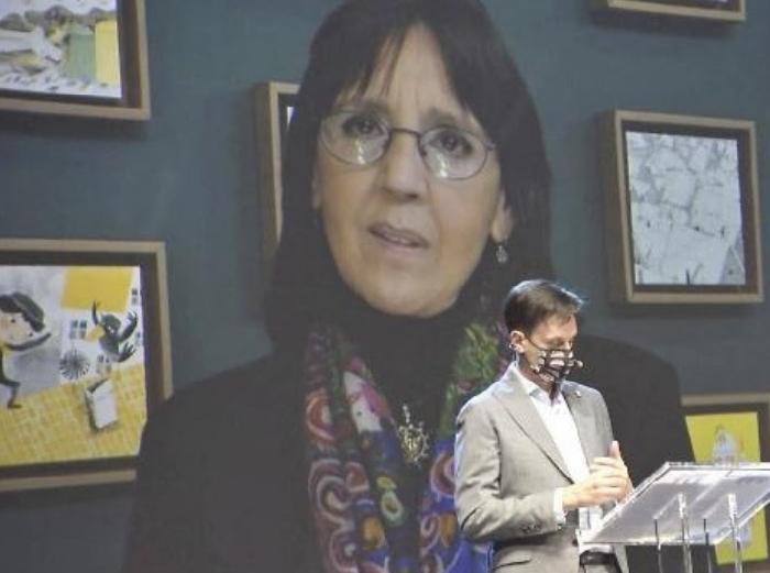 Lucca Crea presenta il Bilancio Culturale e Sociale 2020, pronto il rendiconto culturale e sociale dell