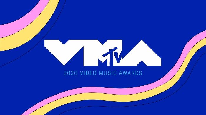 MTV Video Music Awards 2020: tra i grandi artisti che si esibiranno anche LADY GAGA, BTS, LEWIS CAPALDI, DABABY e MACHINE GUN KELLY