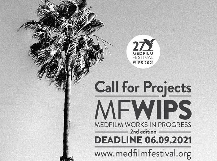 MedFilm Festival XXVII edizione nell�ambito della V Edizione dei MedMeetings