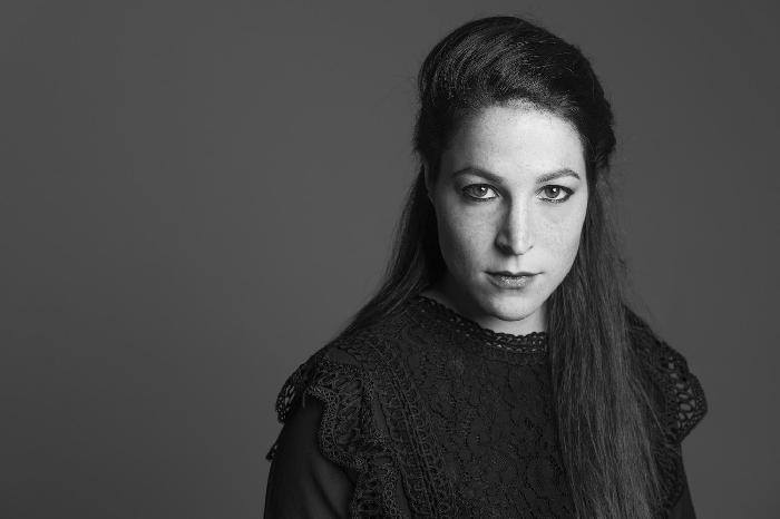 Miriam Somma