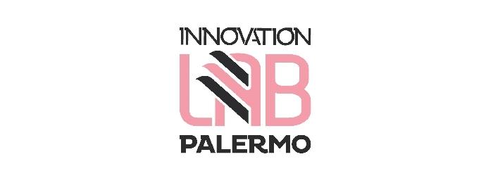 Nasce il Palermo Innovation Lab