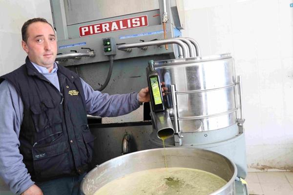 Pasquale Giordano