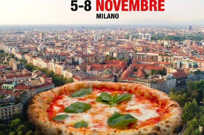 A Milano, dal 5 all