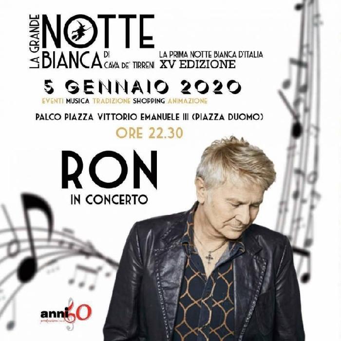 05/01 - Piazza Duomo - Cava de