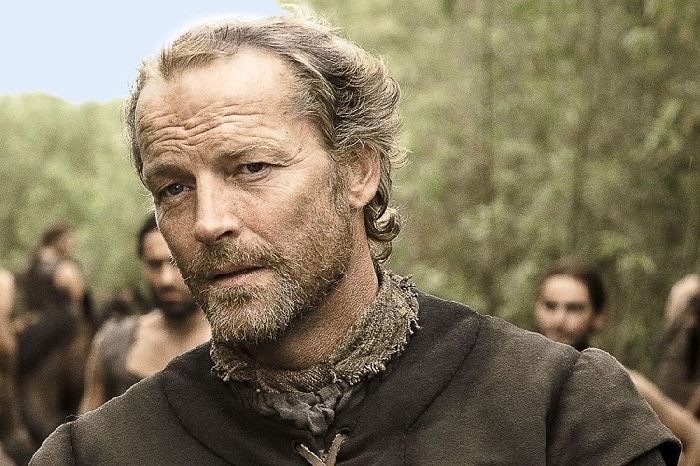 Social World Film Festival, arriva la star di Game of Thrones Iain Glen: red carpet e premio alla carriera