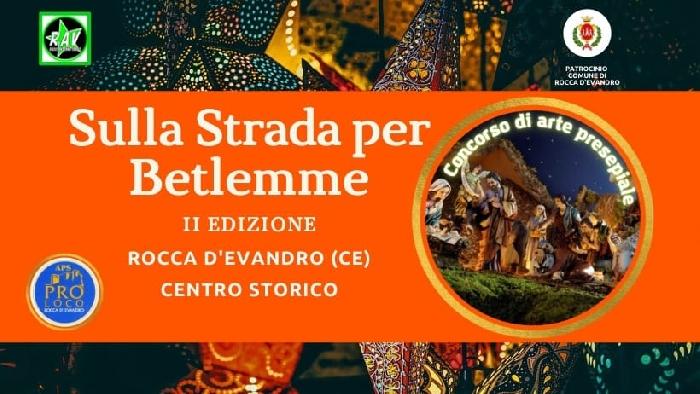 Dal 27/11 al 08/12 - Centro Storico - Rocca d