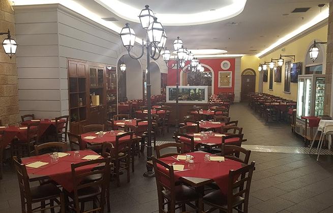 """Trattoria-Pizzeria """"Don Peppe"""": il buono per il gusto e per il sociale"""