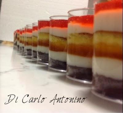 -Delicius cake