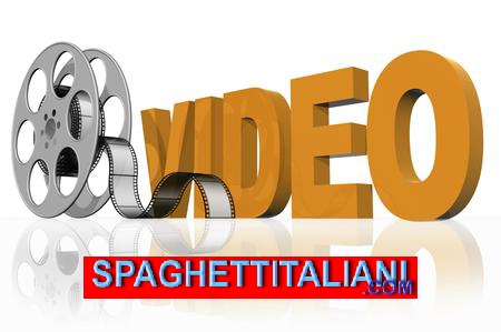 Video Spaghettitaliani