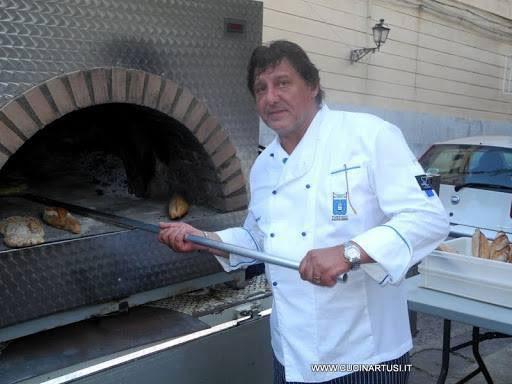 Giuseppe Ganci