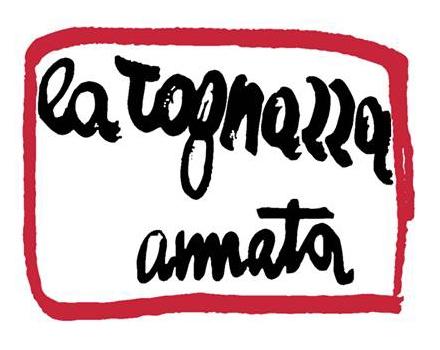 21/02 - Velletri (RM) - EVENTI IN TOGNAZZA: Roma a tavola, ieri e oggi. A cena con i poeti romani e le ricette della tradizione