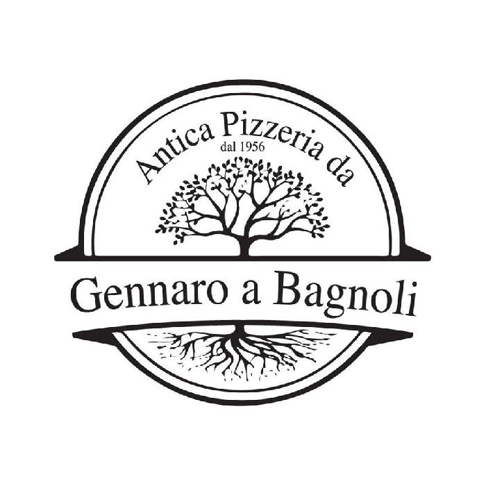 "29/11 - Degustì 1ª Tappa : ""Antica Pizzeria da Gennaro"""