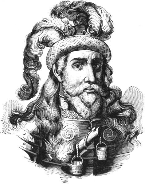 Galeazzo II