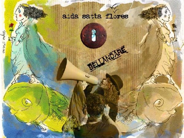 Cover dell'Album
