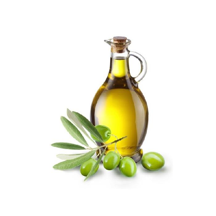 Riconoscimento Olio di Puglia IGP: l