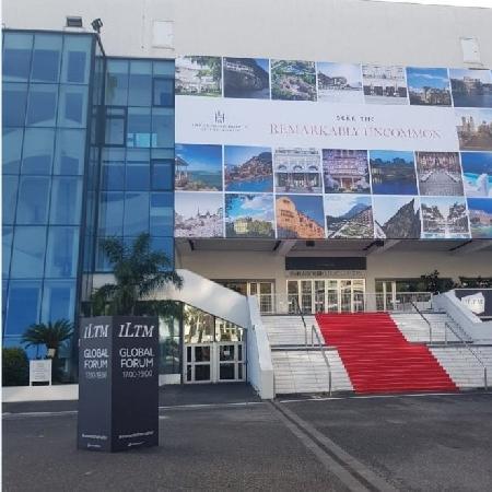 """9/12 2019,  Natale di solidarietà: evento pluristellato con """"Insieme per il territorio"""". ,  La Baita del Re Resort Ottaviano"""