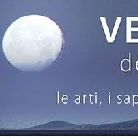 Vesevus de Gustibus: rassegna di gusto e  musica 6 e 7/12 - San Giuseppe Vesuviano e Massa di Somma