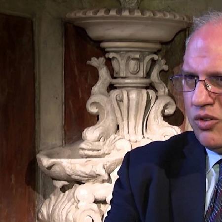 """A Napoli la X edizione del """"Bridge"""", convegno internazionale con più di 200 esperti dal 5 al 7 dicembre e per celebrare il decennale del meeting giovedì 5 dicembre all"""