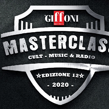 Dal 17 febbraio fino al 15 marzo sarà possibile iscriversi alle Masterclass di Giffoni che tornano, completamente rinnovate, in occasione della 50esima edizione del Festival in programma a luglio