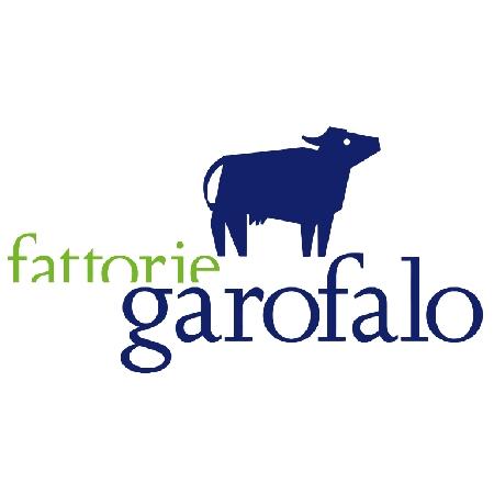 Fattorie Garofalo, si consolida la crescita nel 2019