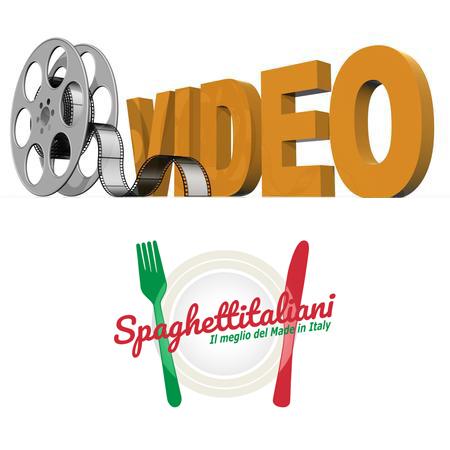 Filmato inserito su spaghettitaliani.com da Biennale del Gusto : Attività programmate dall