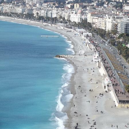 Una Francia sempre più verde nelle novità dell