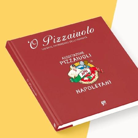 """Il 17 gennaio a LaFeltrinelli di Piazza dei Martiri si presenta il libro """"O"""