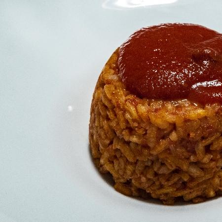 Il 5 febbraio alla Taverna La Riggiola il riso Magisa della piana di Sibari protagonista di Ris8, otto portate a base di riso dall