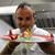 Chef Petrillo Alessandro