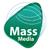 MassMedia Comunicazione