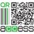 QrAccessApp